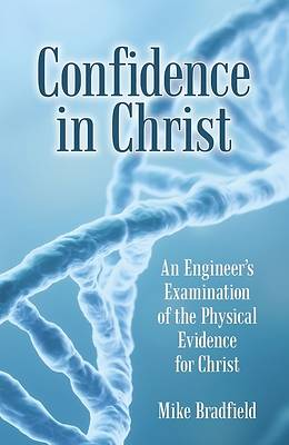 Picture of Confidence in Christ