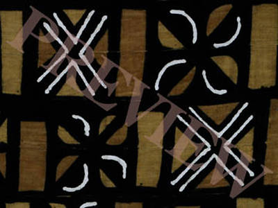 Download Still Mud Cloth Opposite Pattern Close Up