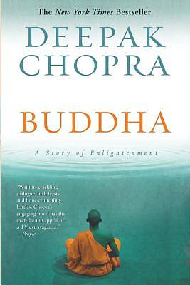 a description of buddhas journey for enlightenment and his impact on the world A brief overview of the life of buddha about this to reenter the world and teach his middle aware of the changes brought about by his enlightenment.