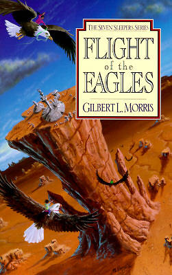 Picture of Flight Of The Eagles [ePub Ebook]