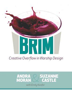 Brim [Adobe Ebook]