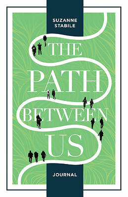 Picture of The Path Between Us Journal