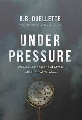 Picture of Under Pressure
