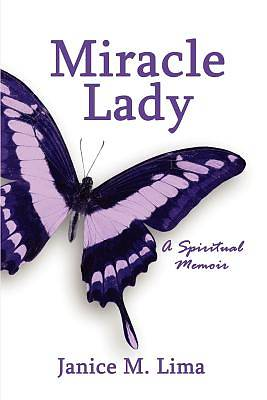 Picture of Miracle Lady