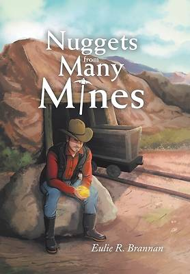 Picture of Nuggets from Many Mines