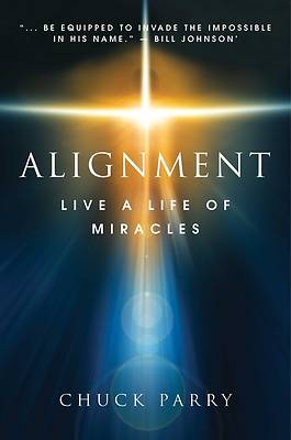 Picture of Alignment