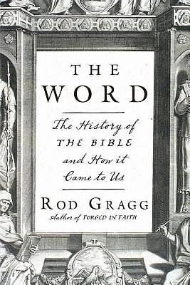 Picture of The Word