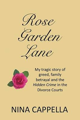 Picture of Rose Garden Lane