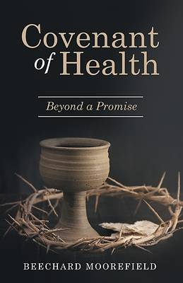 Covenant of Health