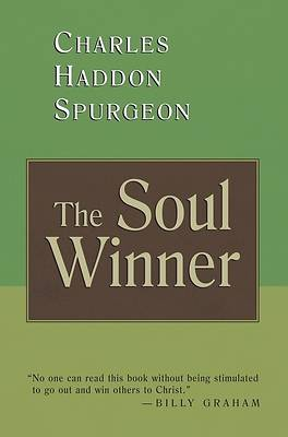 Picture of Soul-Winner