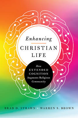 Picture of Enhancing Christian Life