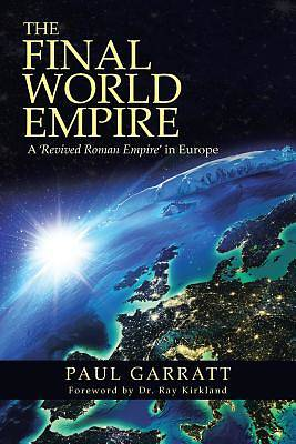 Picture of The Final World Empire
