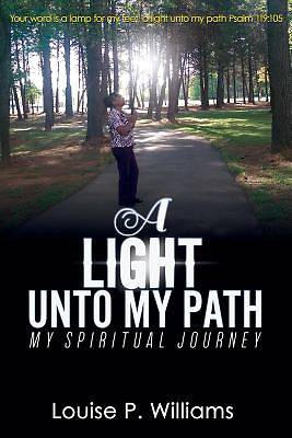 Picture of A Light Unto My Path