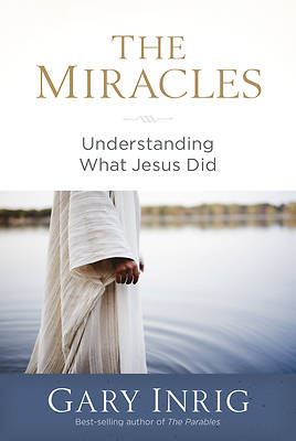 Picture of The Miracles