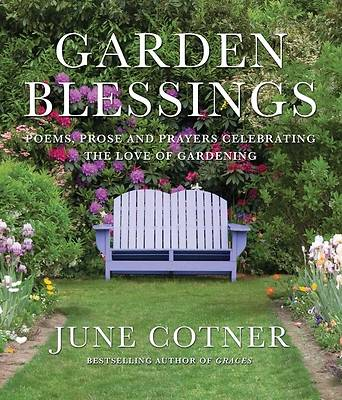 Picture of Garden Blessings