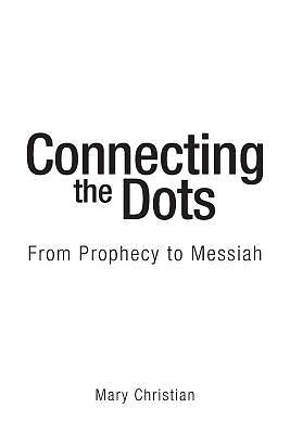Picture of Connecting the Dots