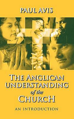 Anglican Understanding Church - An Introduction