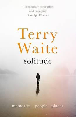 Picture of Solitude