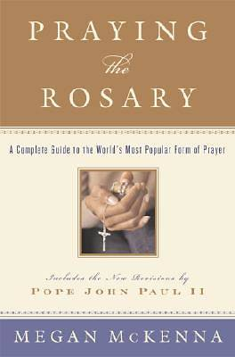 Picture of Praying the Rosary
