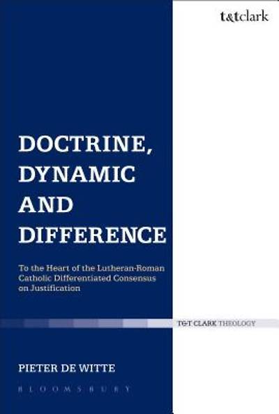 Doctrine, Dynamic and Difference
