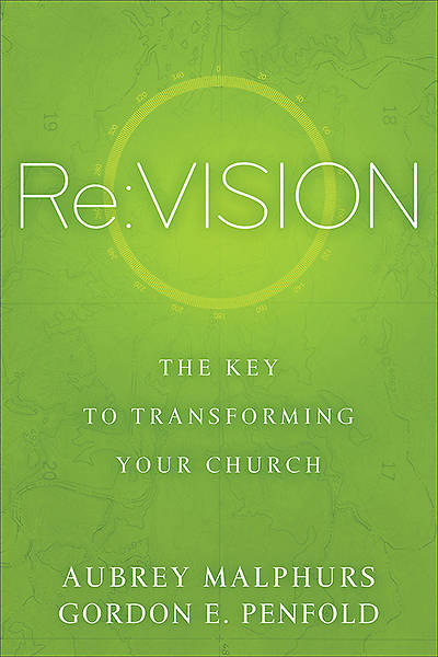 Picture of RE:Vision