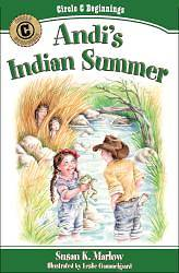 Picture of Andi's Indian Summer