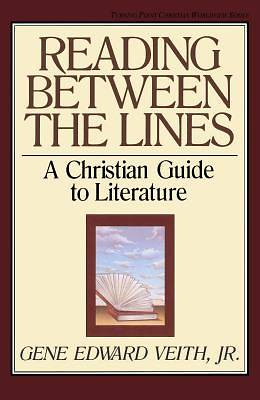 Picture of Reading Between the Lines