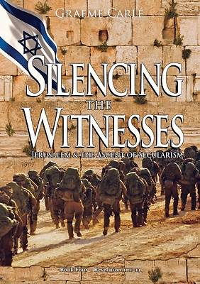 Picture of Silencing the Witnesses