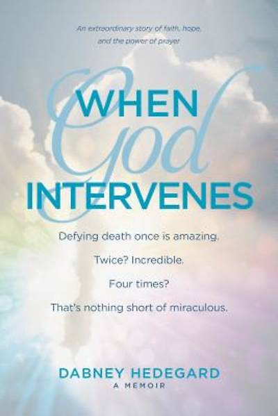 When God Intervenes [ePub Ebook]