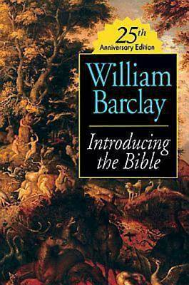 Introducing the Bible 25th Anniversary Edition - eBook [ePub]