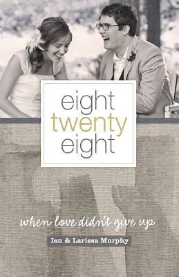 Picture of Eight Twenty Eight
