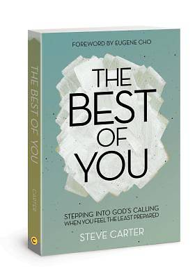 Picture of The Best of You