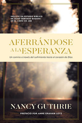 Picture of Aferrándose a la Esperanza