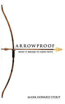 Picture of Arrowproof