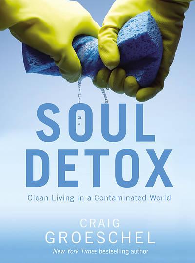 Picture of Soul Detox