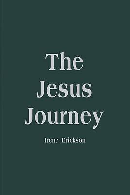 Picture of The Jesus Journey