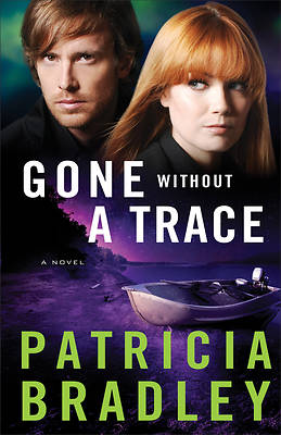 Picture of Gone Without a Trace