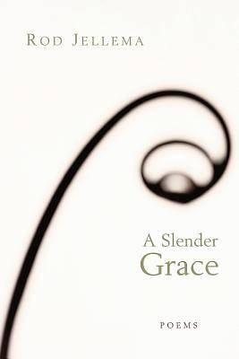 Picture of A Slender Grace