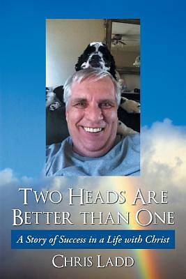 Picture of Two Heads Are Better Than One