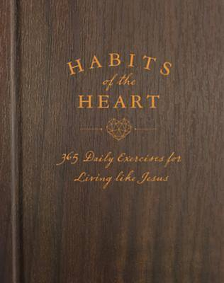 Picture of Habits of the Heart [ePub Ebook]