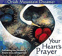 Your Hearts Prayer