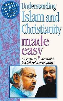 Understanding Islam and Christianity