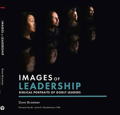 Picture of Images of Leadership