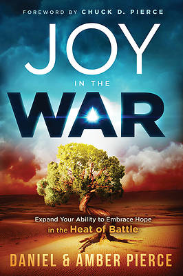 Picture of Joy in the War