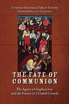 The Fate of Communion:
