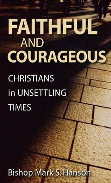 Faithful and Courageous