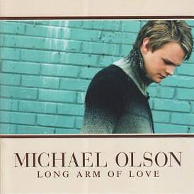 Picture of Long Arm of Love