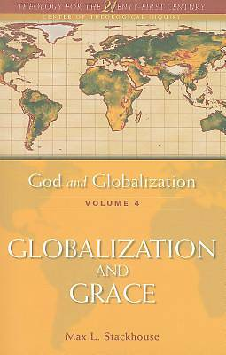 God and Globalization