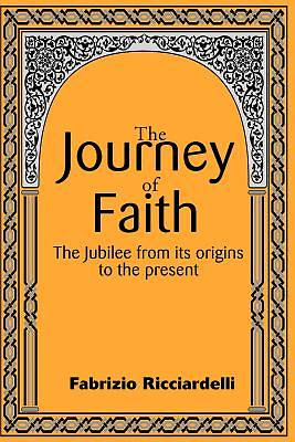 Picture of The Journey of Faith