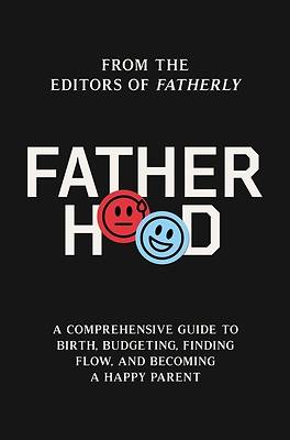 Picture of Fatherhood
